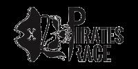 pirates race valencia